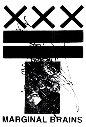 20060820_1